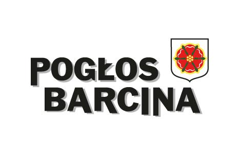Pogłos Barcina