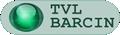 TVL BARCIN