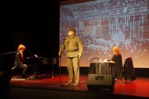 Fantazja Polska czyli Paderewski all inclusive